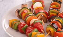 hauptspeise plancha-grill